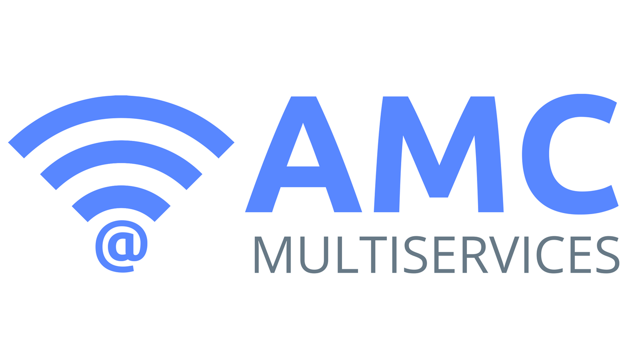 AMC multiservicestransparent